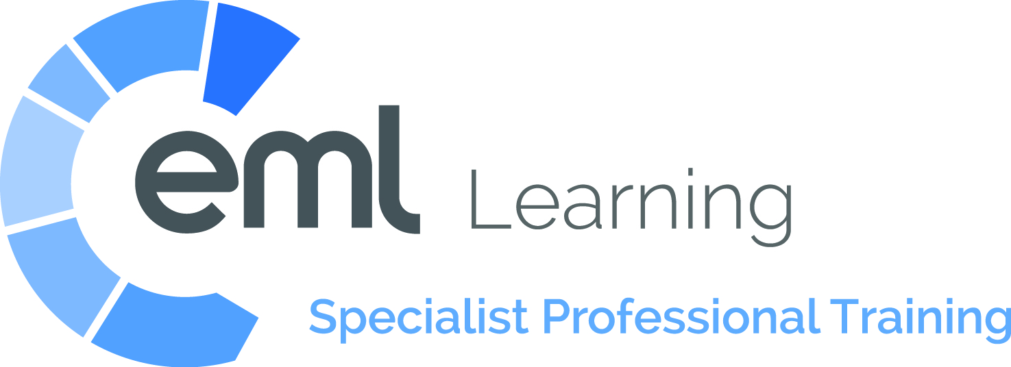 EML-Learning Logo