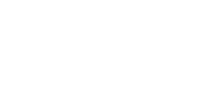 HM Revenue & Costumes Logo